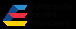 Logo_IET_UKR_CMYK-01