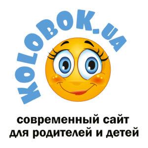 kolobok_3b_paket