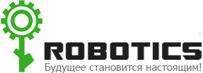 logo_roboticsua_robofirst