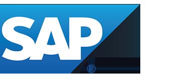 SAP Україна