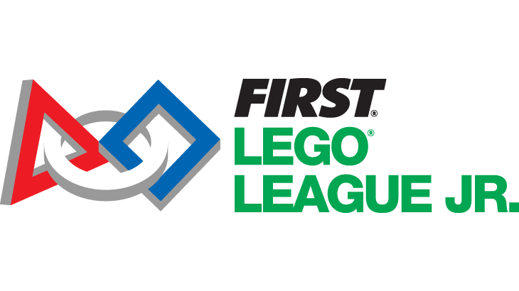 FIRSTLegoJr_iconHorz_RGB_750x410