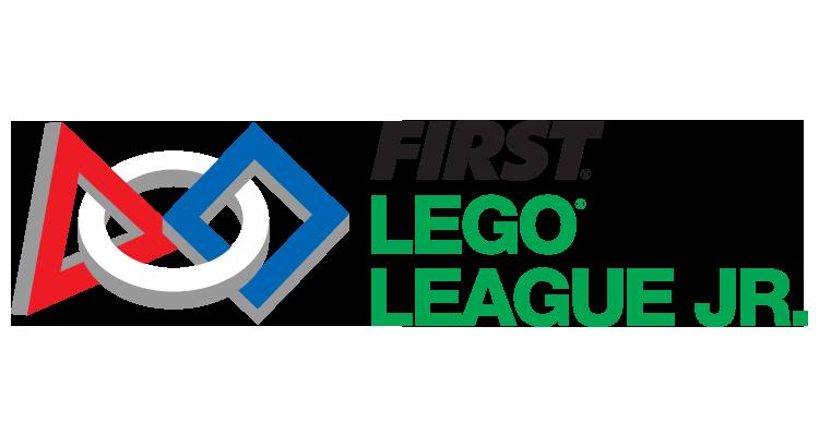 """Відкрита реєстрація команд FIRST LEGO League Jr. для участі в фестивалі """"ROBOTICA"""""""