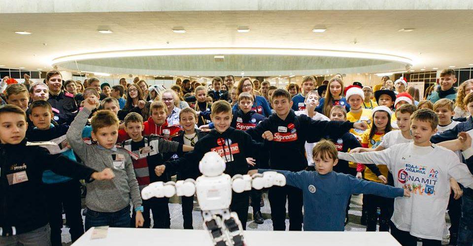 Команди, що пройшли до Всеукраїнського чемпіонату, Київ