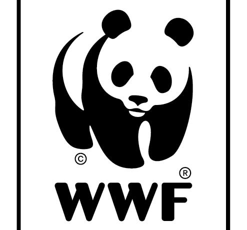 Всесвітній фонд природи (WWF) підтримує FIRST LEGO League в Україні