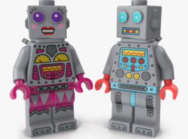 3D-lego-robot-minifigures_600